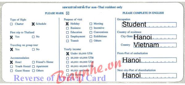 dien-to-khai-nhap-canh-thailan2