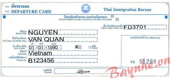 dien-to-khai-nhap-canh-thailan3