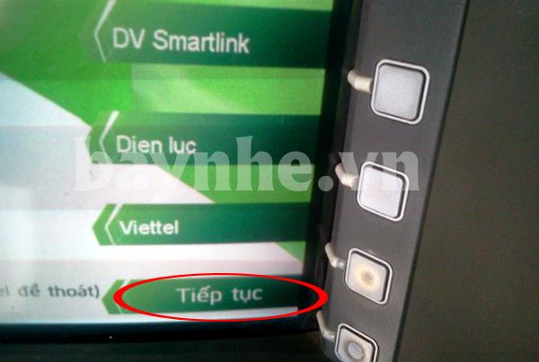 Thanh-toan-ve-may-bay-cay-atm3