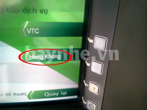 Thanh-toan-ve-may-bay-cay-atm4