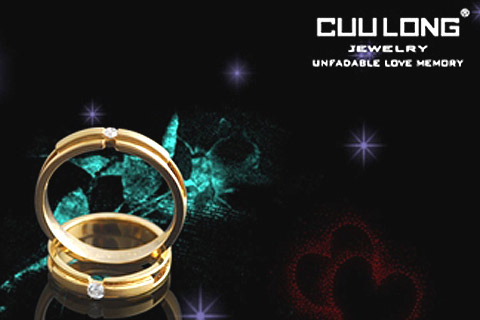 Voucher Cuu Long Jewelry
