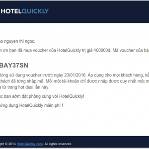 hotel_quicly_voucher