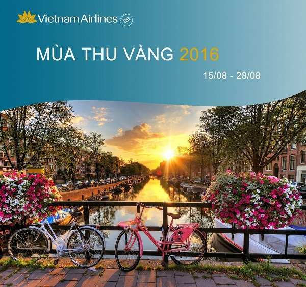 ve-may-bay-khuyen-mai-vietnam-airlines