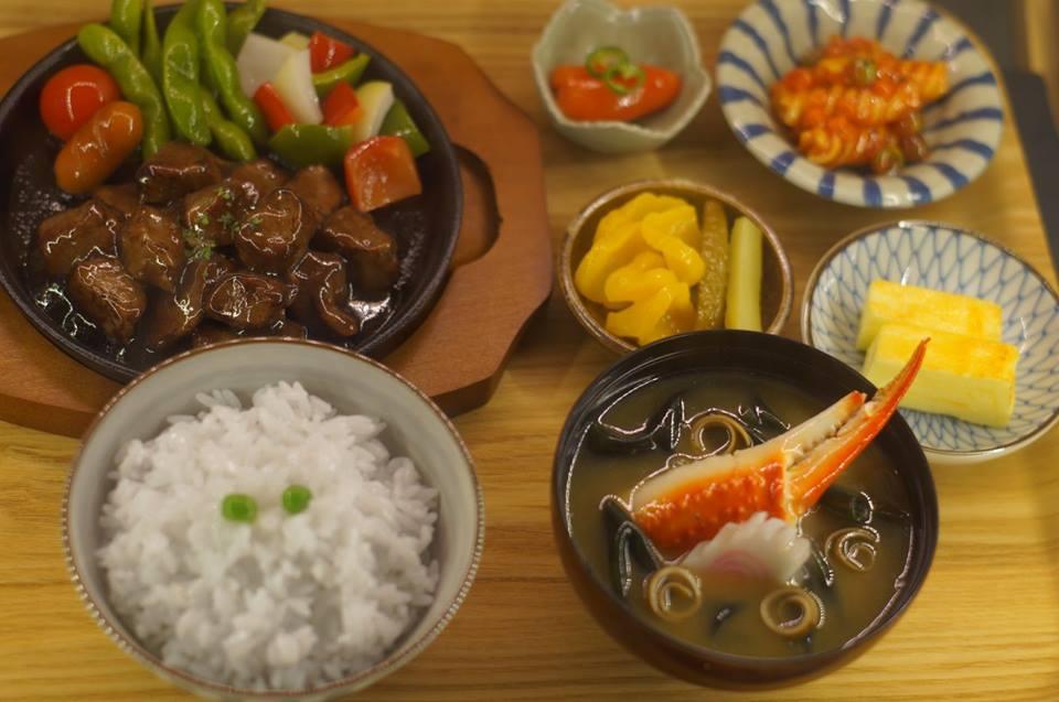 kinh-nghiem-du-lich-han-quoc-10 Kinh Nghiệm Du Lịch Hà Nội Seoul