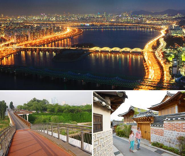 kinh-nghiem-du-lich-han-quoc-3 Kinh Nghiệm Du Lịch Hà Nội Seoul