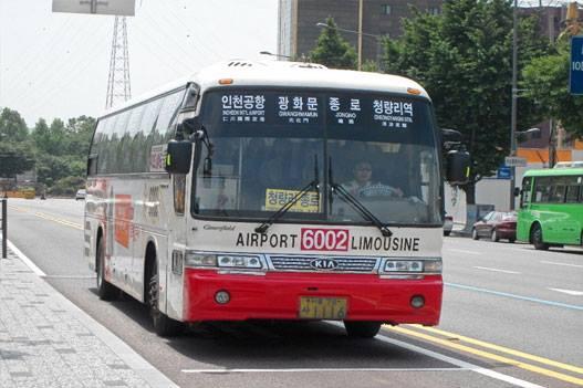 kinh-nghiem-du-lich-han-quoc-9 Kinh Nghiệm Du Lịch Hà Nội Seoul