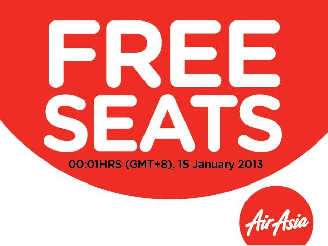 vé máy bay giá rẻ airasia - vé rẻ