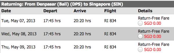 vé máy bay giá rẻ của Tiger Airways