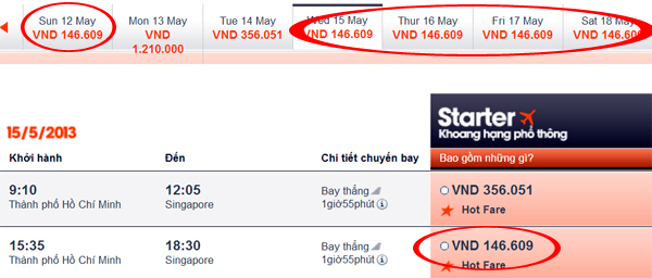 vé máy bay giá rẻ jetstar - vé rẻ