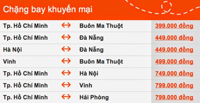 vé máy bay giá rẻ vietnam airlines