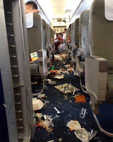 Link tắt truy cập book vé Vietnam Airlines