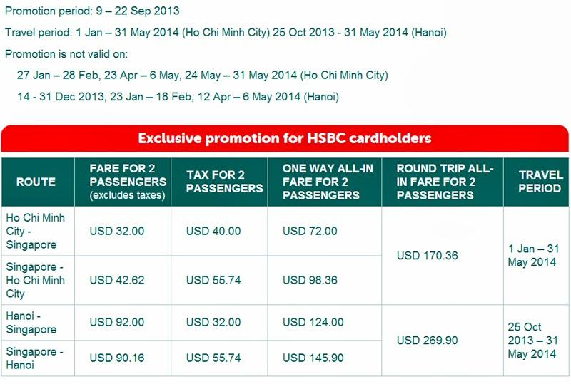 tiger airways bán vé giá rẻ - Vietnam Airlines khuyến mãi