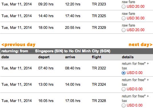 vé máy bay giá rẻ tiger air