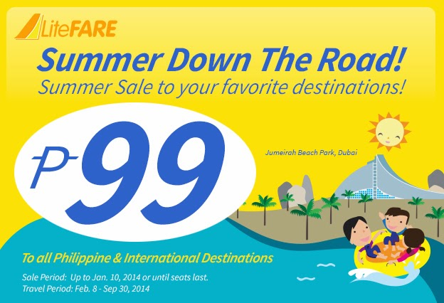 vé máy bay giá rẻ cebu pacific - vé giá rẻ - vé tham quan singapore