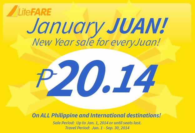 vé máy bay giá rẻ cebu pacific - Cebu bán vé siêu rẻ