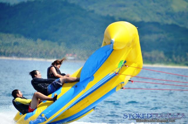 flyfish borcay - cebu pacific vé siêu rẻ 1,43 peso