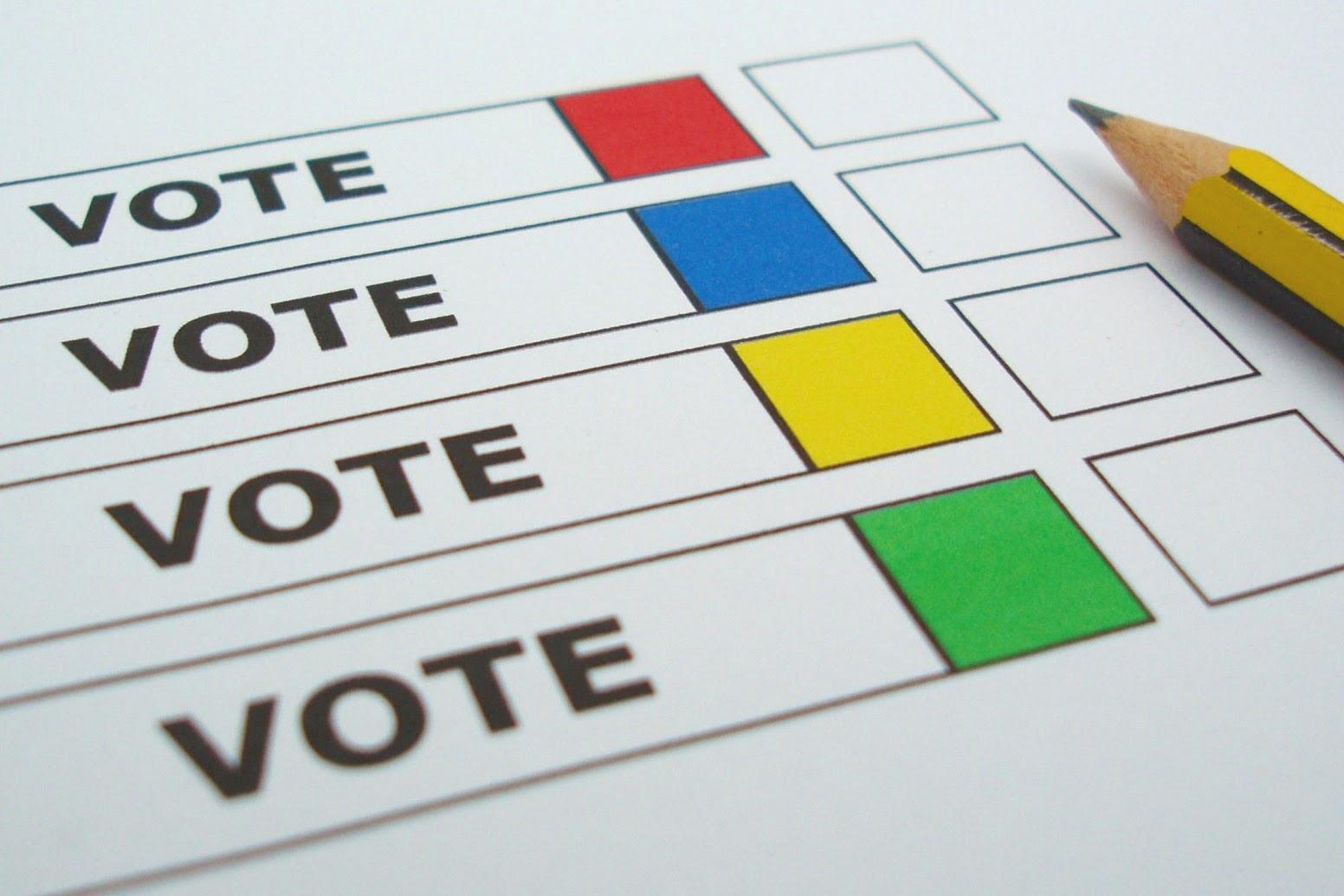 Chính thức công bố kết quả bình chọn Hàng không 2014