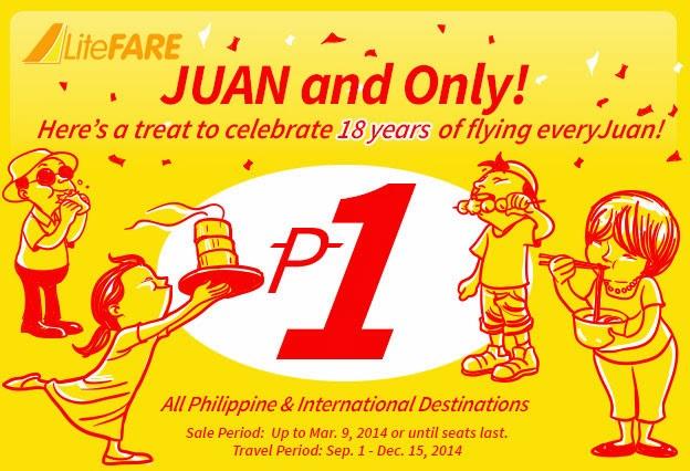 vé máy giá rẻ cebu pacific vé siêu rẻ 1 peso