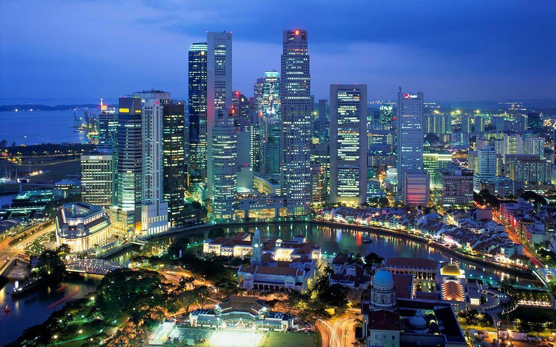 vé máy bay giá rẻ đi bangkok, singapore vé siêu rẻ 2 USD