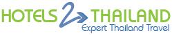 Vé siêu rẻ 2 USD đi Bangkok, Singapore của VietJetAir