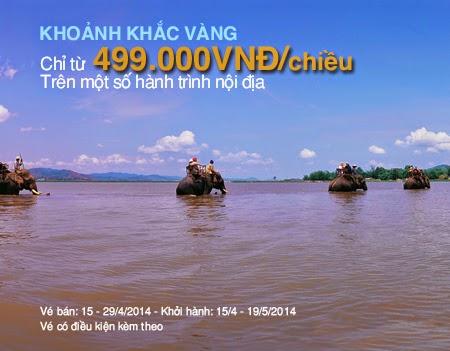 vé máy bay giá rẻ vietnam airlines vé giá rẻ