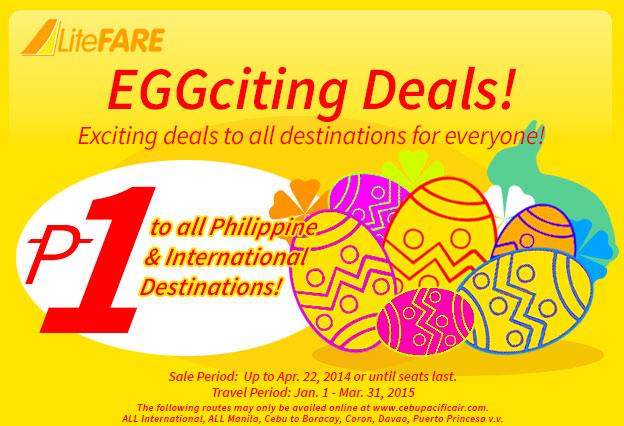 vé máy bay giá rẻ cebu pacific Cebu bán vé siêu rẻ 1 peso