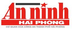 Jetstar bán vé giá rẻ Hà Nội - Sài Gòn giá 68.000 đồng