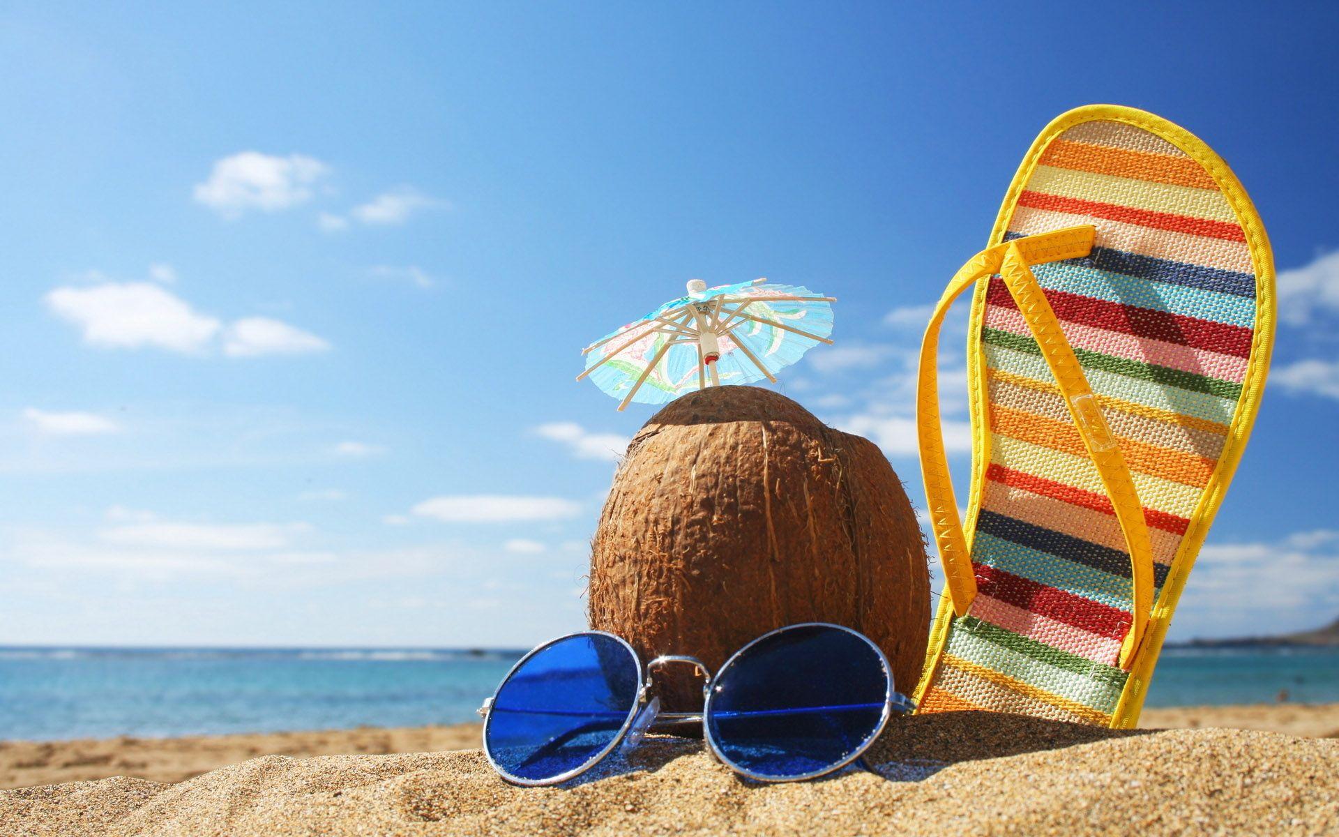 [DEAL] Giảm 30% phí bảo hiểm du lịch quốc tế (hot hot)