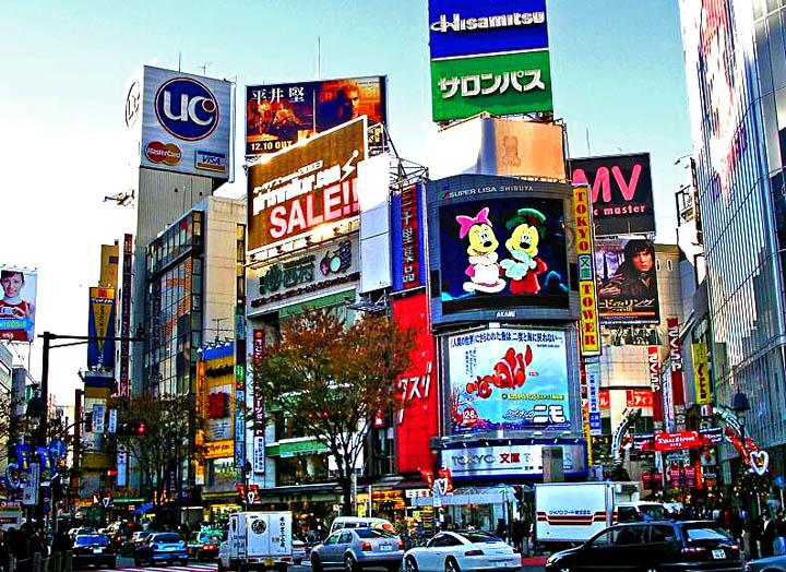 Về thông tin Nhật Bản nới lỏng visa với khách Việt Nam