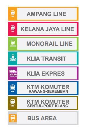 Kuala_Lumpur_LRT_Monorail_Map2