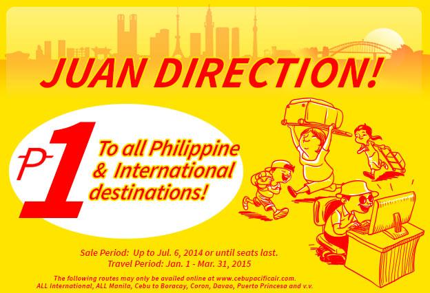 vé máy bay giá rẻ Cebu