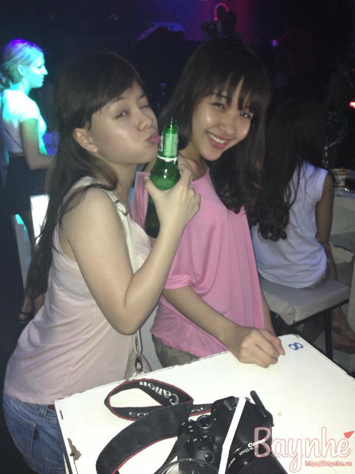 xem-sex-show-o-pattaya (10)
