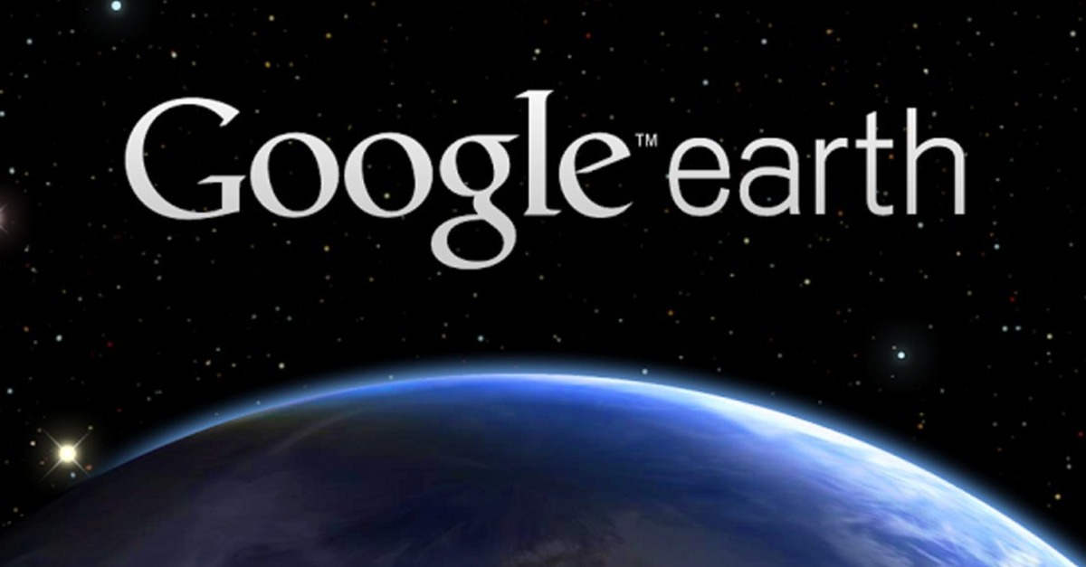 """Đăng ký Google Earth Pro miễn phí – Du lịch """"ảo"""" khắp thế giới"""