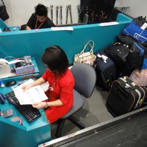 [Hỏi đáp] Không thanh toán hành lý AirAsia có bị sao không?
