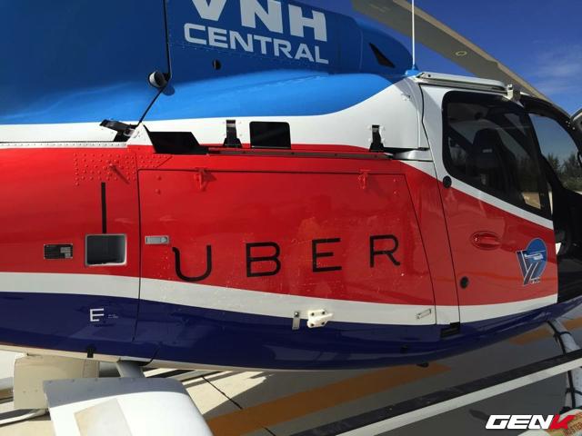 uberchopper-da-nang