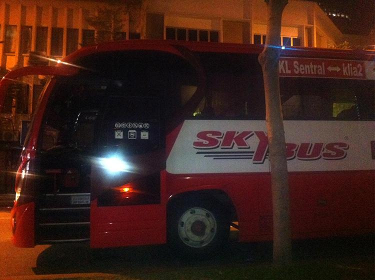 skybus11