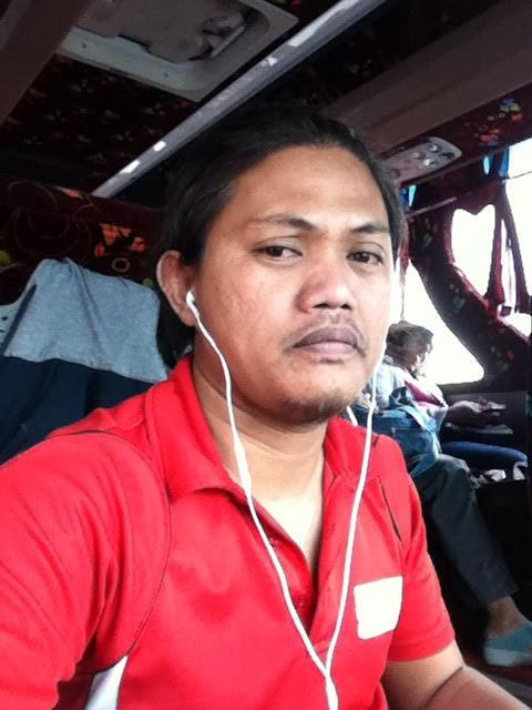 skybus3