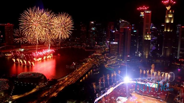ndp-fireworks-360-degree-data Vị trí đẹp nhất để xem pháo hoa tại Singapore