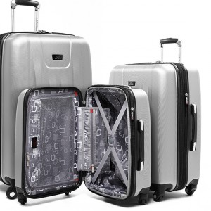[DEAL] Mua vali Mỹ đồng giá 1 triệu mừng sinh nhật KOSSHOP Hà Nội (9/11: Cập nhật tình hình vali, phân phát đều các ngày)