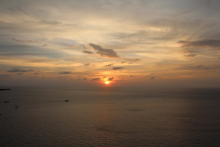 Du Lịch Thái Lan: Du lịch Phuket