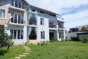 villa-kim-nga-da-lat