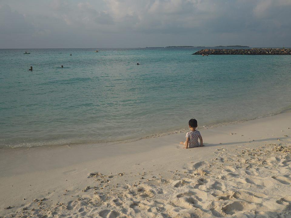 kinh nghiem du lich maldives