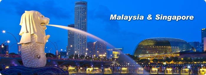 hoi-dap-bat-xe-tu-malaysia-sang-singapore
