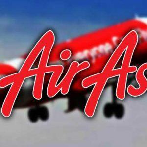 Vé 0 đồng Airasia – Chạy ngay đi… săn những 5 triệu vé liền