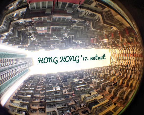 Kinh Nghiem Du Lich Hong Kong