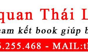Kinh nghiệm du lịch Thái Lan: Bangkok những ngày quốc tang