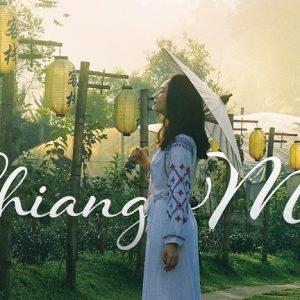 Chiang Mai vẫy gọi nhờ vé quá rẻ của AirAsia